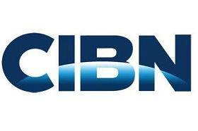 CIBN钓鱼频道在线直播