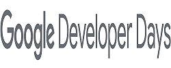 Google 开发者大会在线直播